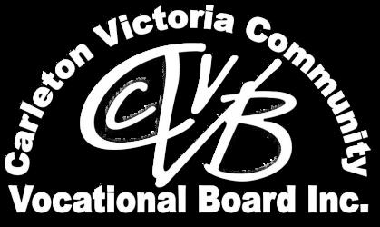 Carleton Victoria Community Vocational Board, Inc…